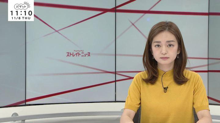 2018年11月08日後藤晴菜の画像07枚目