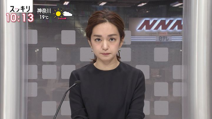 2018年11月16日後藤晴菜の画像06枚目