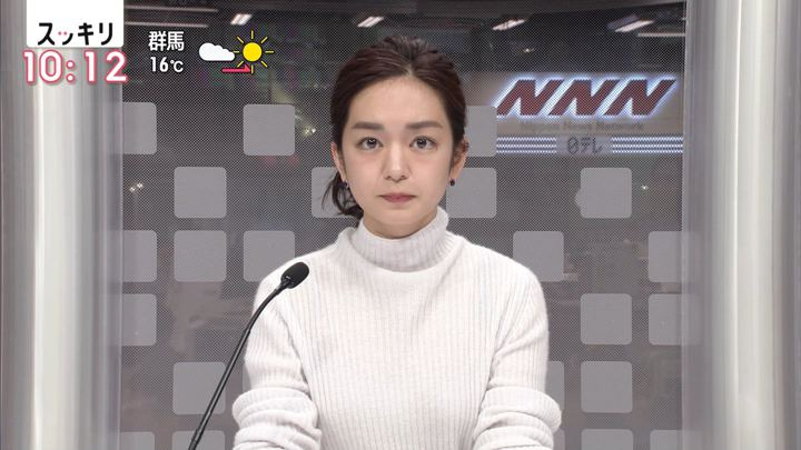 2018年11月22日後藤晴菜の画像03枚目