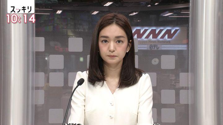 2018年11月29日後藤晴菜の画像06枚目