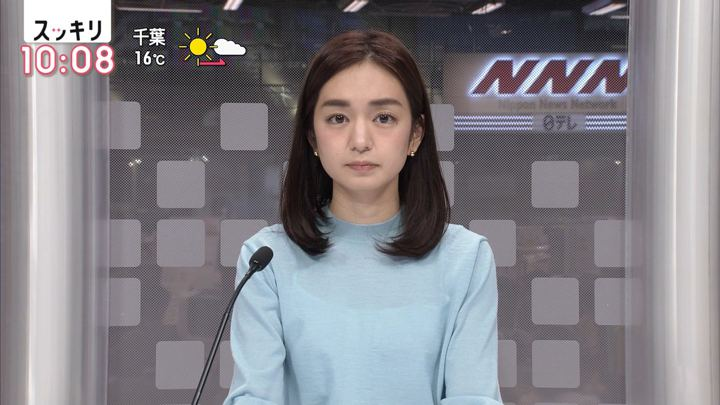 2018年11月30日後藤晴菜の画像01枚目