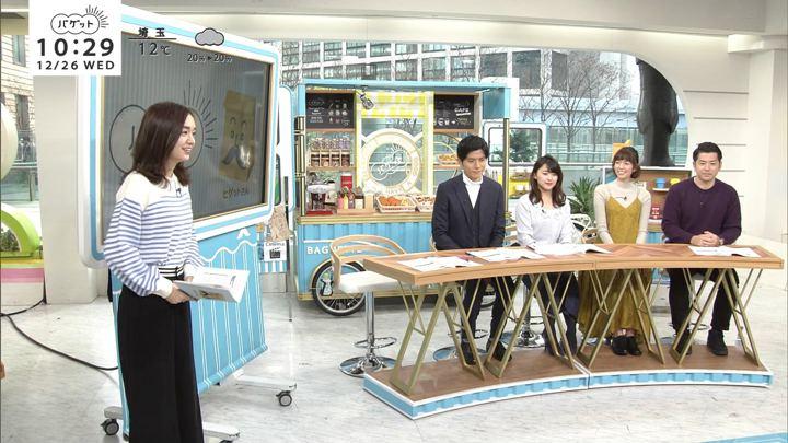 2018年12月26日後藤晴菜の画像05枚目