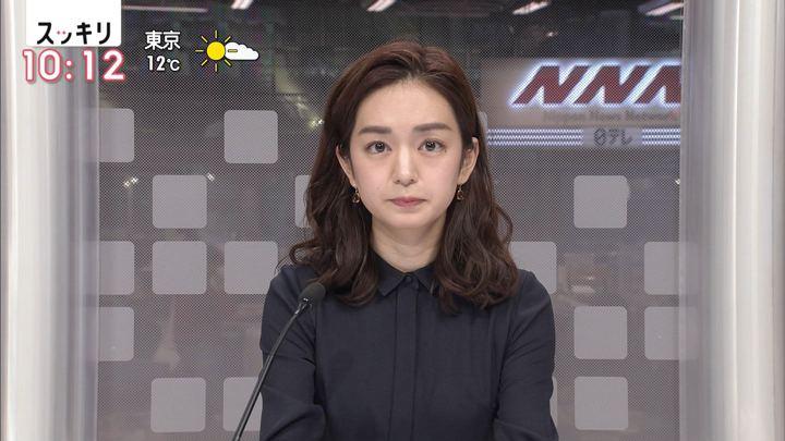 2018年12月27日後藤晴菜の画像04枚目