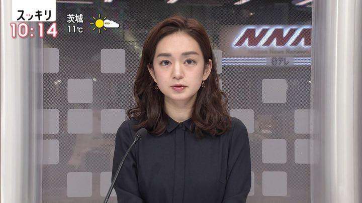 2018年12月27日後藤晴菜の画像06枚目