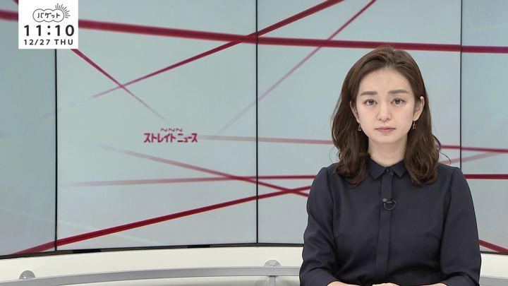 2018年12月27日後藤晴菜の画像07枚目
