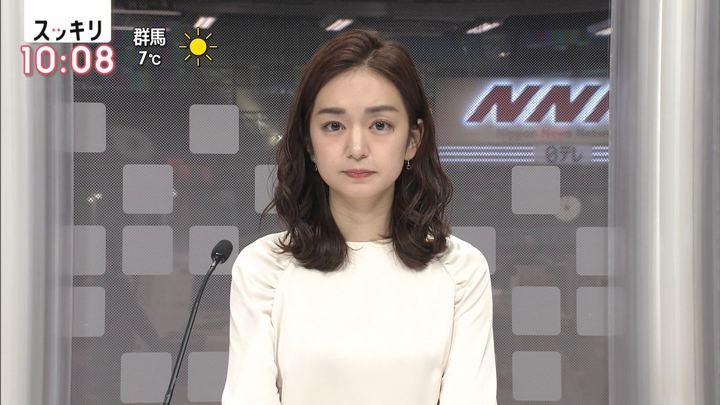 2018年12月28日後藤晴菜の画像01枚目
