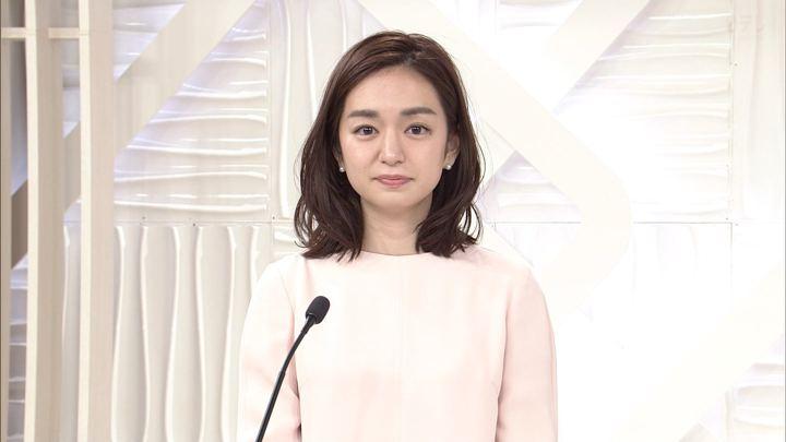 2018年12月29日後藤晴菜の画像01枚目