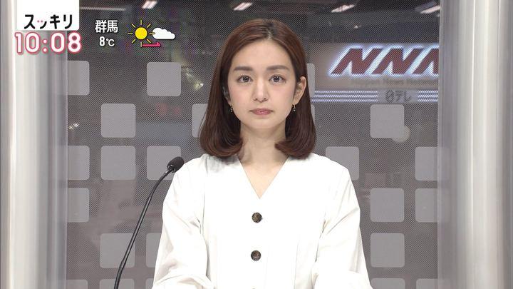 2019年01月25日後藤晴菜の画像01枚目