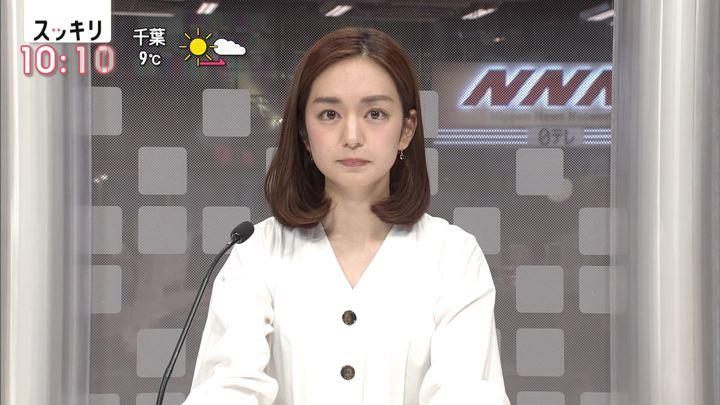 2019年01月25日後藤晴菜の画像03枚目