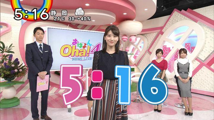 2018年10月15日郡司恭子の画像18枚目