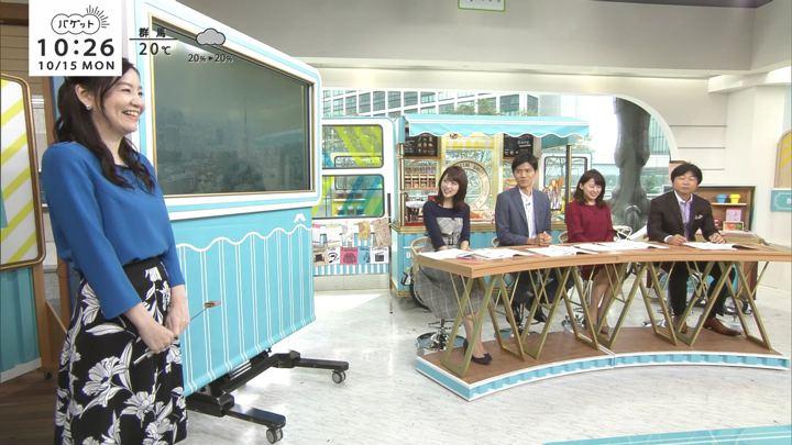 2018年10月15日郡司恭子の画像35枚目