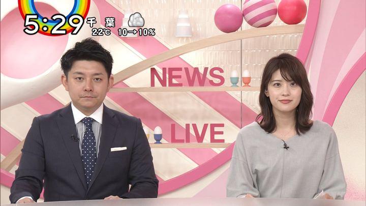 2018年10月16日郡司恭子の画像22枚目
