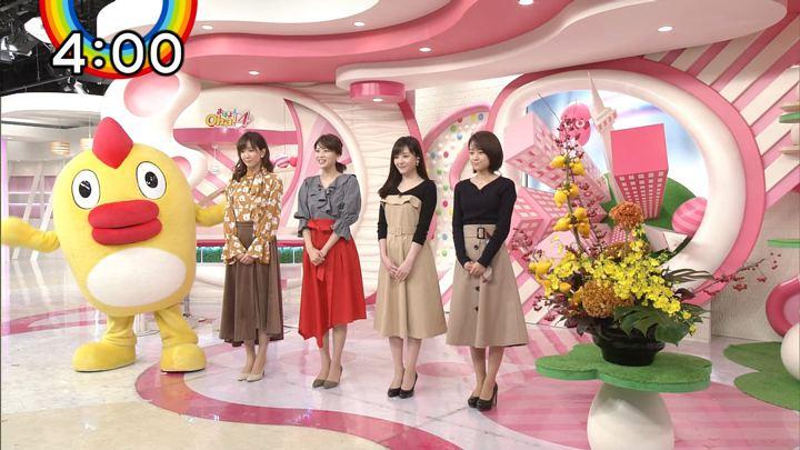 2018年10月22日郡司恭子の画像02枚目