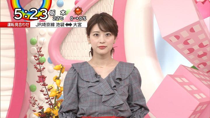2018年10月22日郡司恭子の画像20枚目
