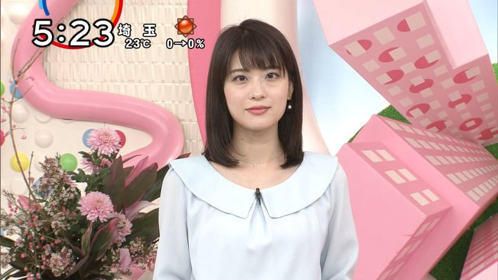 2018年10月29日郡司恭子の画像19枚目