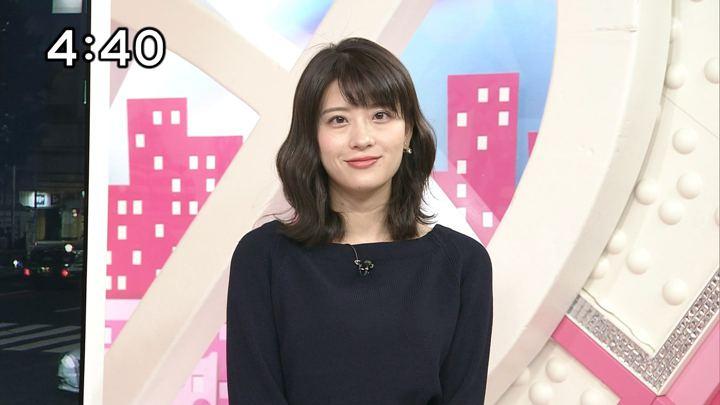 2018年10月30日郡司恭子の画像15枚目