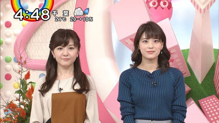 2018年11月05日郡司恭子の画像10枚目
