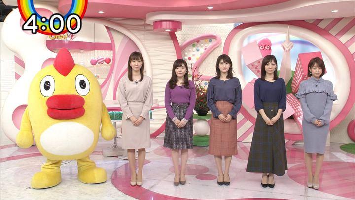 2018年11月13日郡司恭子の画像01枚目