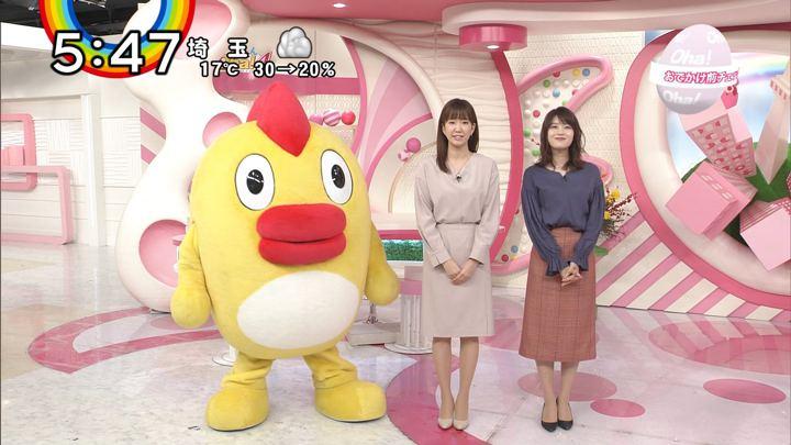 2018年11月13日郡司恭子の画像24枚目