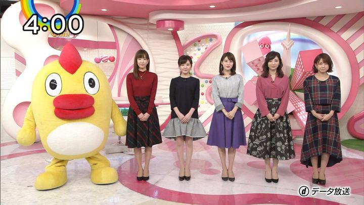 2018年11月26日郡司恭子の画像02枚目