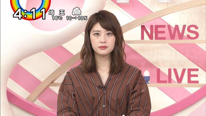 2018年12月03日郡司恭子の画像05枚目