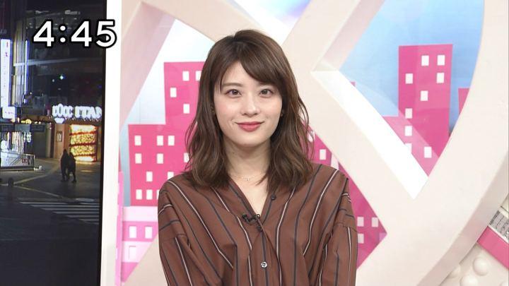 2018年12月03日郡司恭子の画像15枚目