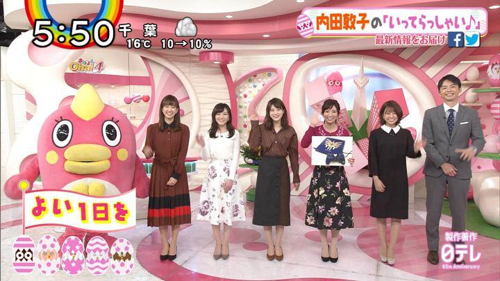 2018年12月03日郡司恭子の画像30枚目