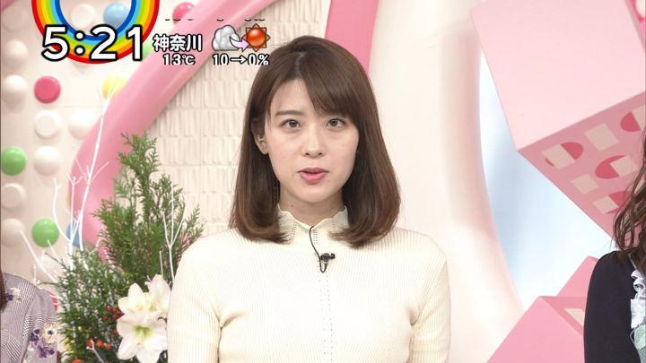 2018年12月18日郡司恭子の画像25枚目