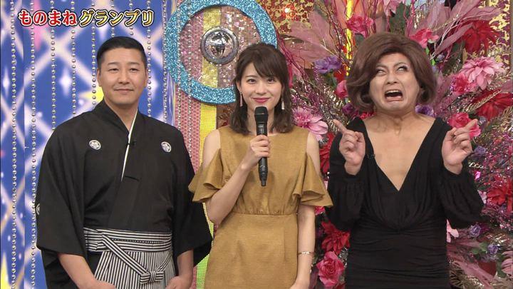 2018年12月18日郡司恭子の画像46枚目