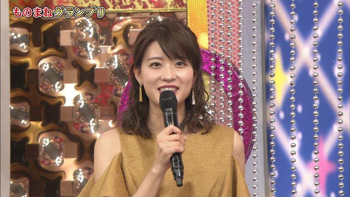 2018年12月18日郡司恭子の画像48枚目
