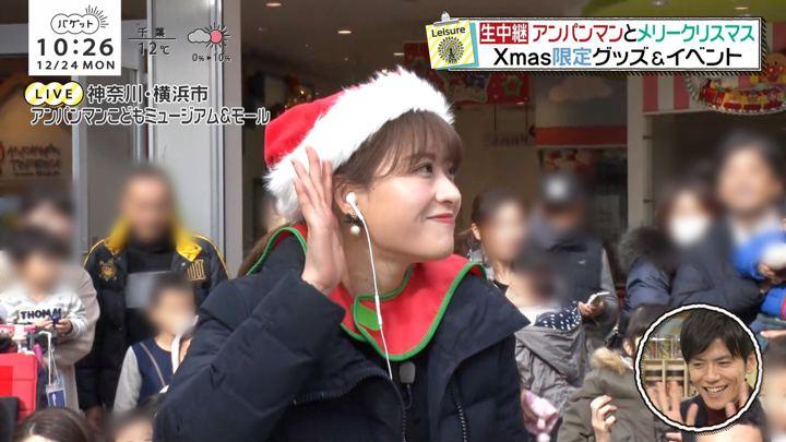 2018年12月24日郡司恭子の画像38枚目
