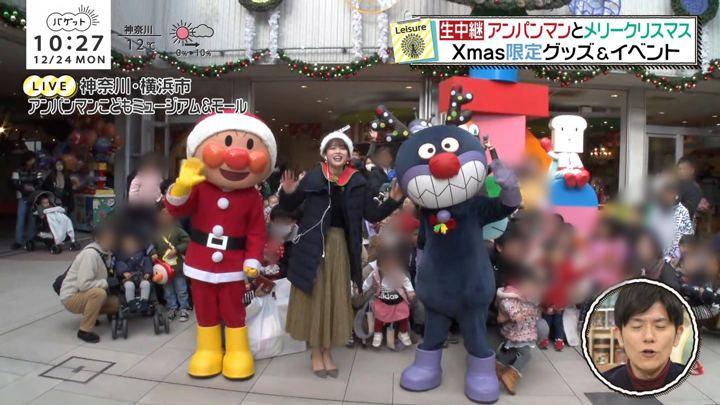 2018年12月24日郡司恭子の画像39枚目