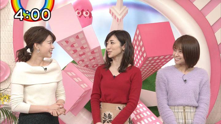 2018年12月25日郡司恭子の画像04枚目
