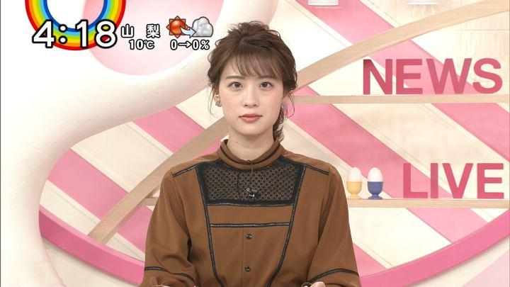 2019年01月07日郡司恭子の画像08枚目