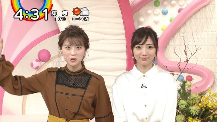 2019年01月07日郡司恭子の画像14枚目