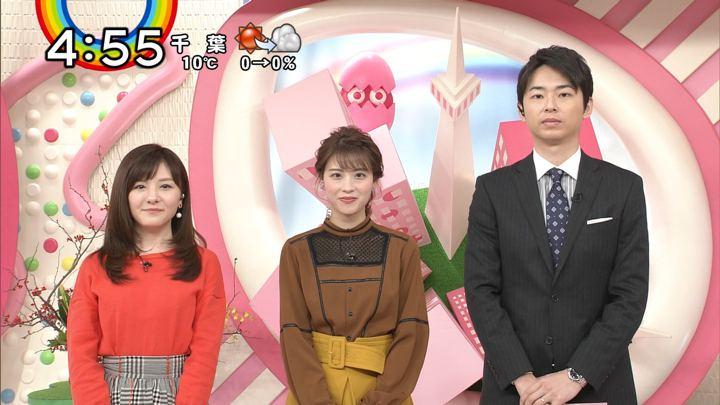 2019年01月07日郡司恭子の画像22枚目