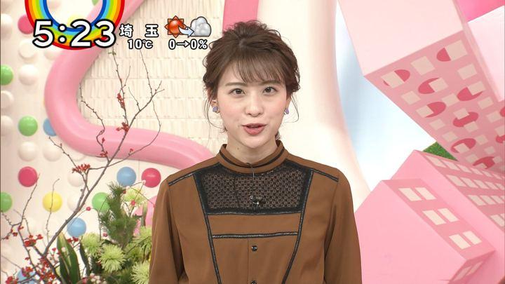 2019年01月07日郡司恭子の画像27枚目