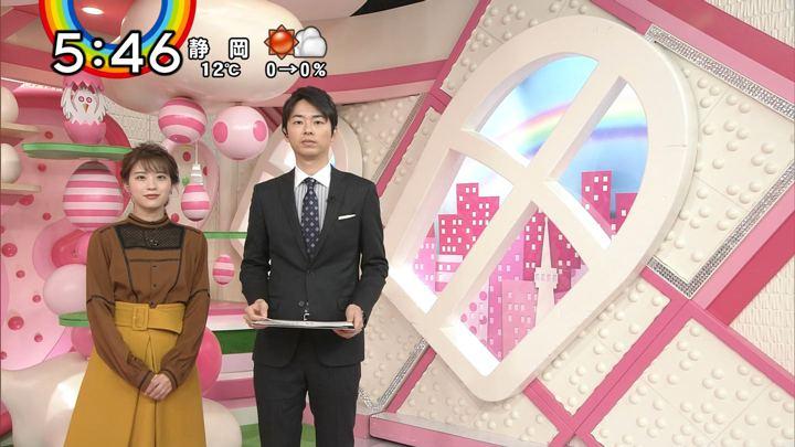 2019年01月07日郡司恭子の画像28枚目