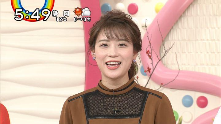 2019年01月07日郡司恭子の画像30枚目