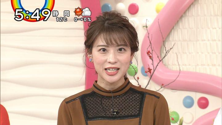 2019年01月07日郡司恭子の画像31枚目