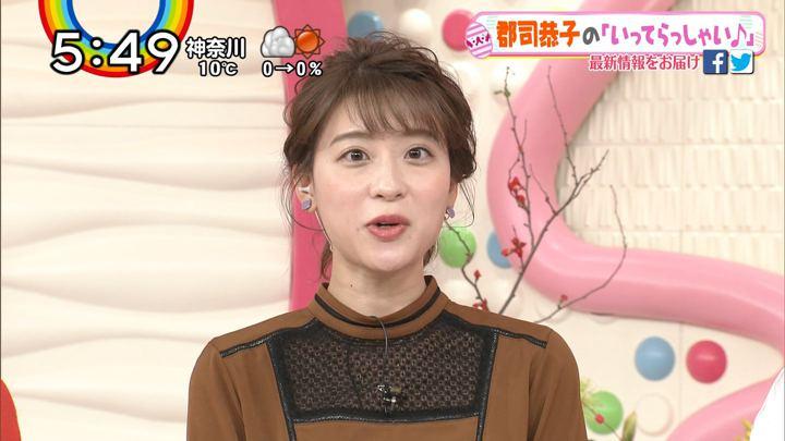 2019年01月07日郡司恭子の画像33枚目