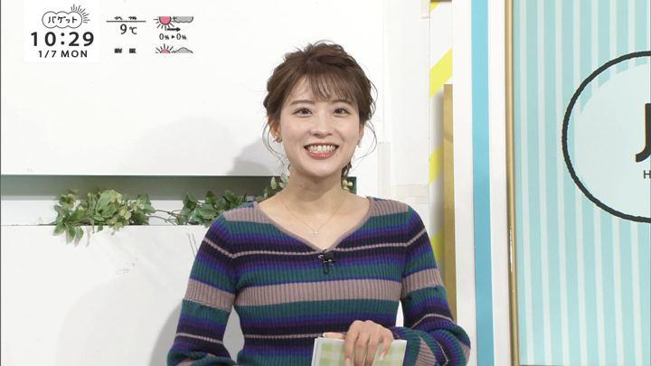 2019年01月07日郡司恭子の画像42枚目