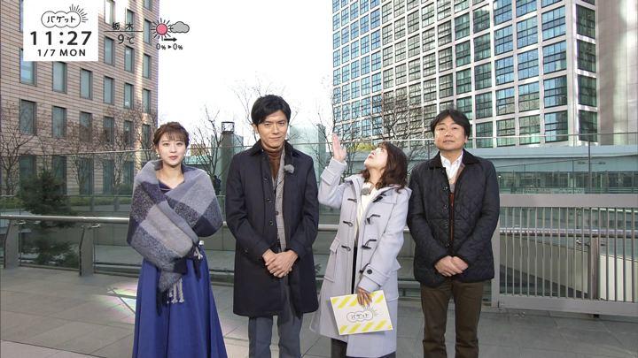 2019年01月07日郡司恭子の画像53枚目