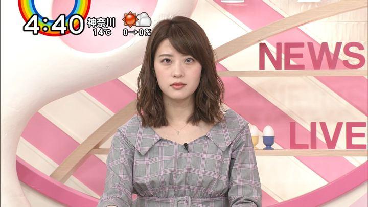 2019年01月08日郡司恭子の画像10枚目