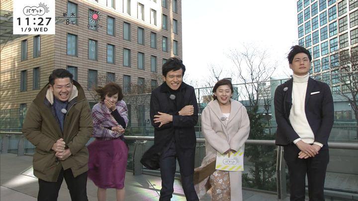 2019年01月09日郡司恭子の画像15枚目