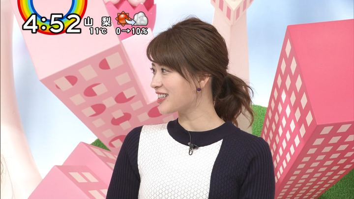 2019年01月14日郡司恭子の画像29枚目