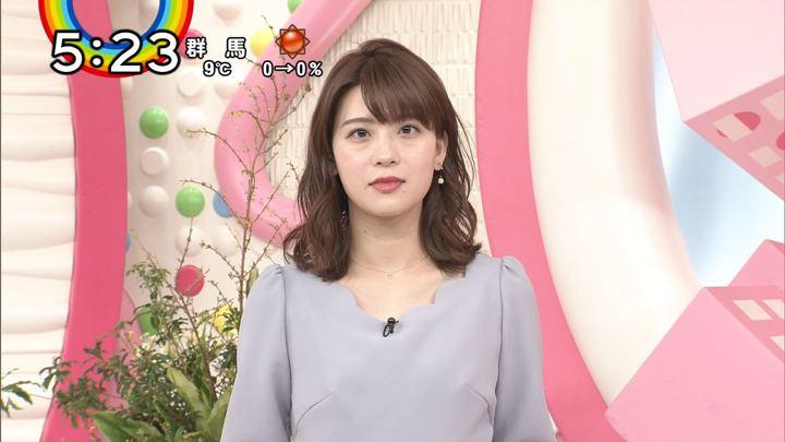 2019年01月21日郡司恭子の画像22枚目