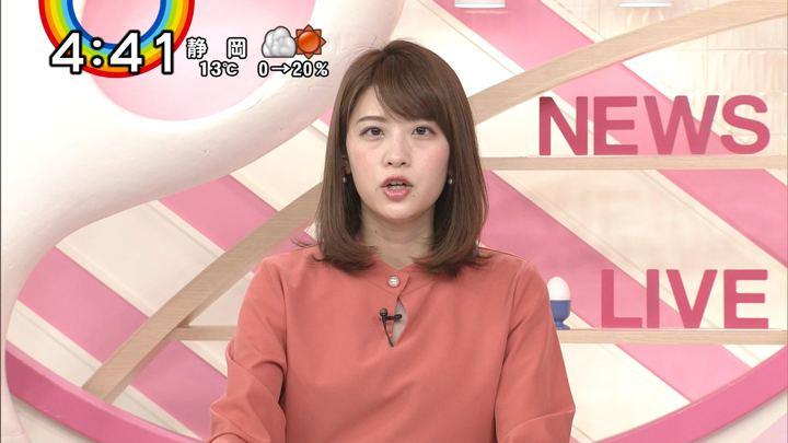 2019年01月28日郡司恭子の画像10枚目