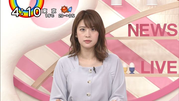 2019年02月04日郡司恭子の画像07枚目