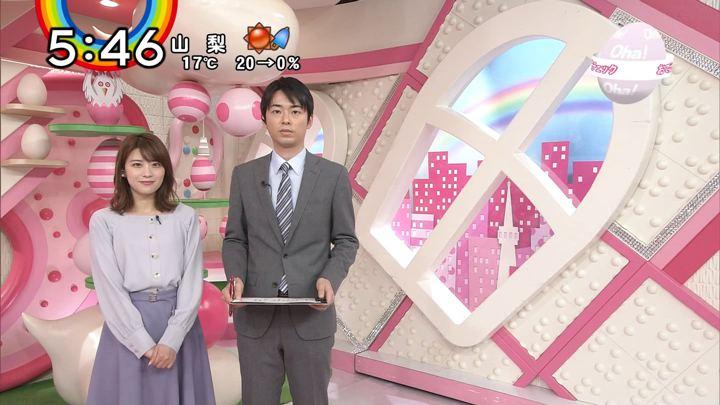 2019年02月04日郡司恭子の画像28枚目